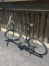 Mountain bike for sale.. Toronto, M9C 1Y7