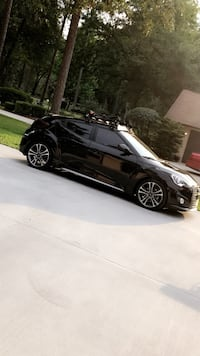 2016 veloster turbo The Villages