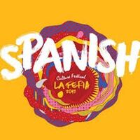 Spanish lessons Vancouver
