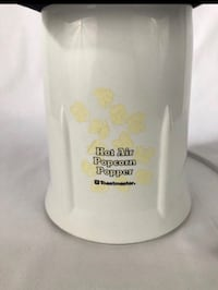 NEW NEVER USED: Toastmaster Hot Air Popcorn Popper. Las Vegas, 89139