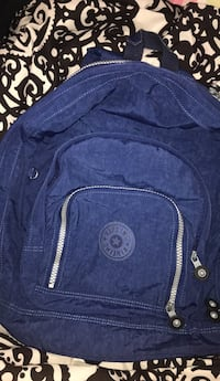 Kipling backpack Toronto, M6M 5K4
