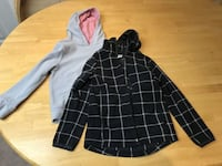Girls 6-7 clothes $40 London