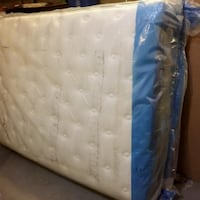 Queen Mattresses on Sale Now at House2Home Furniture Lemon Grove