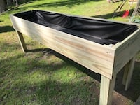Love your garden/ Love our wood products