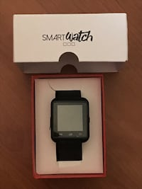 Smart watch  Vimercate, 20871