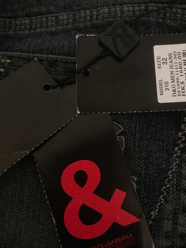 dolce and gabbana jeans 7a924f14-83d3-416a-9324-02beb12fc936
