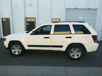 Jeep - Grand Cherokee - 2006 Denver, 80231