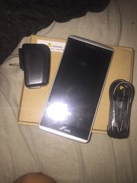android smartphone Riverside, 92504