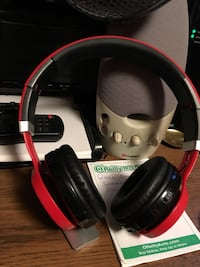 Coby blue tooth headphones Green Bay