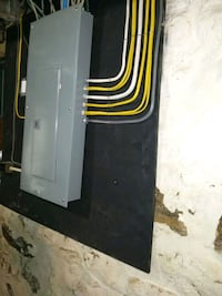 Electrical inspection Allentown