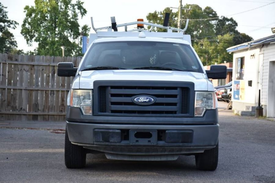 Ford-F-150-2010 0bf9688d-5e54-41f1-b477-bfd84a181f10