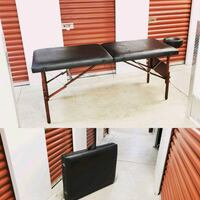 Massage Table  Bladensburg, 20710
