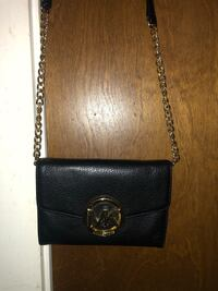 MK Crossbody Purse Cleveland, 44109