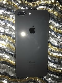 iphone 8 Plus 64Gb Oslo, 0687