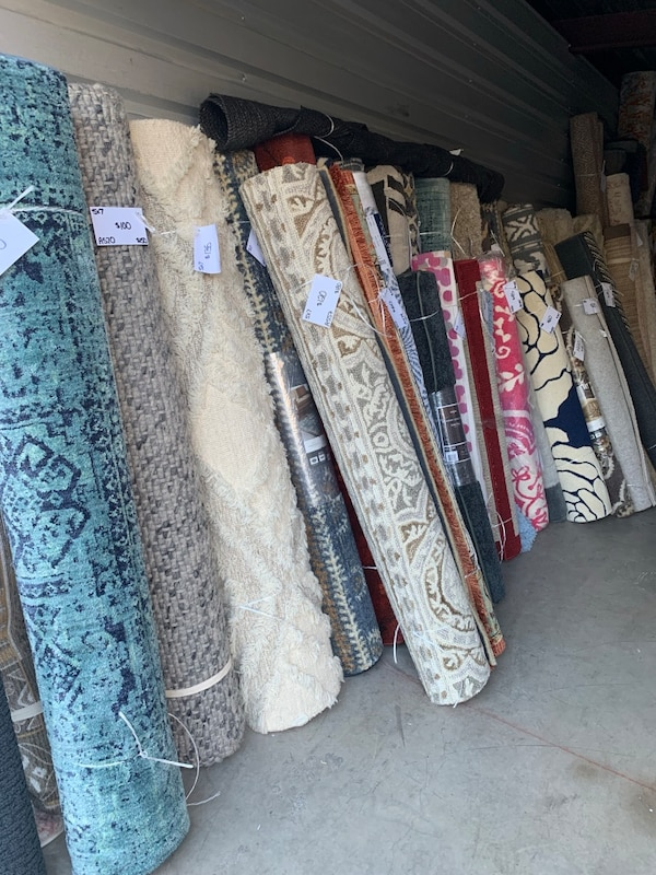 AREA RUG CLEARANCE EVENT -This Weekend! Save up to 75% Off Retail Prices! c1e65722-7442-4322-98e8-fe31f5aff488