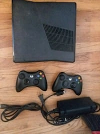 Xbox 360 elite bundle La Mesa, 91942