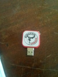 USB card  Fairfax, 20720