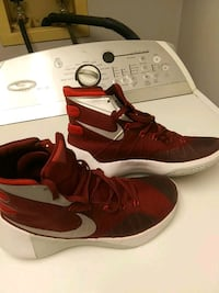 Nike zoom Sioux Falls, 57106