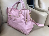 Balenciaga hand bag Richmond, V6Y 2R4