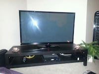 55inch LG tv immaculate condition Edmonton, T5H 1E4