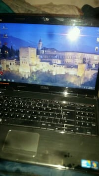 Dell Inspiron Laptop Ames