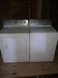 OTHER For Sale Lake Charles