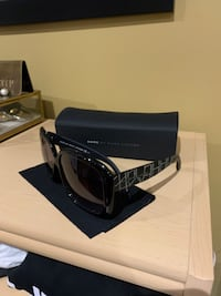 Marc Jacobs sunglasses + Ted Baker Purse Mississauga, L5M 4W6