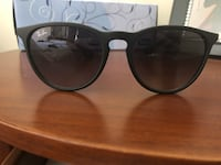 RAY BAN SUNGLASSES FOR WOMEN Montréal, H4M 2K7