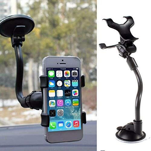 Car phone mount **Free Quick Shipping**