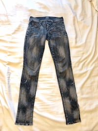 Citizen of humanity Jeans Toronto, M2N 3V9
