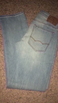 American Eagle men  size 30x32 Kenosha, 53144