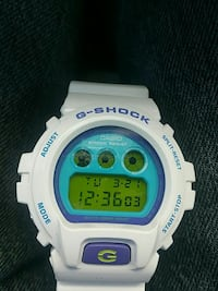 Watch  CASIO  Elkridge