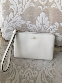 Coach wristlet Perry Hall, 21128