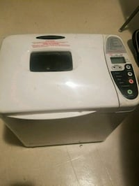 Regal kitchen pro bread maker  Las Vegas, 89101