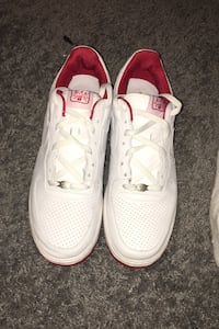 Nike Air Force Tribs Mississauga, L5L 2E7