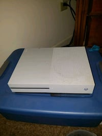 Xbox one s, game,controller