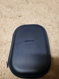 Special Edition Bose QC25