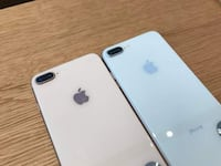 iphone 7 for sale LONDON