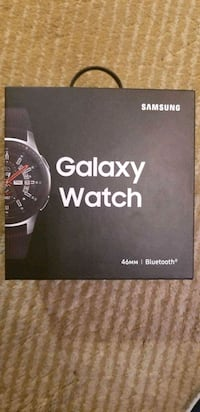 Samsung watch 9263 km
