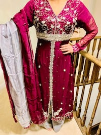 Pakistani Indian clothes Lakeshore, N0R 1A0