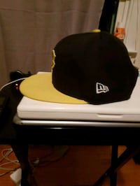 Pittsburgh Penguins snap back  Richmond, 23234