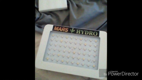 Indoor grow lights each can cover a 2×2 space 614365d7-dc8a-46da-84a3-a36cef2251bf
