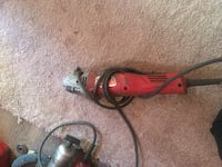 various power tools 70$ each  Pinole