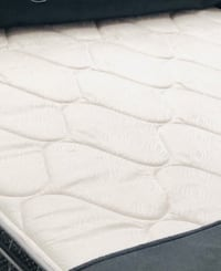ALL MATTRESSES on CLEARANCE Norman