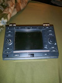 03 ford expedition stereo Sun Valley, 89433