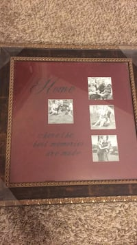 picture frame Phenix City, 36870