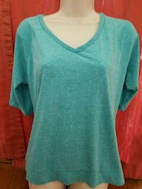 Women's T-shirt size small Marble, 28905