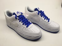 """Nike Air Force 1 """"uninterrupted"""" size 8.5 mens Toronto, M9B 4H4"""