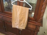Pants POLO by RALPH LAUREN Size W 40 by L 30 Centreville, 20120