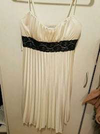 Charlotte russe size small Arvada, 80003